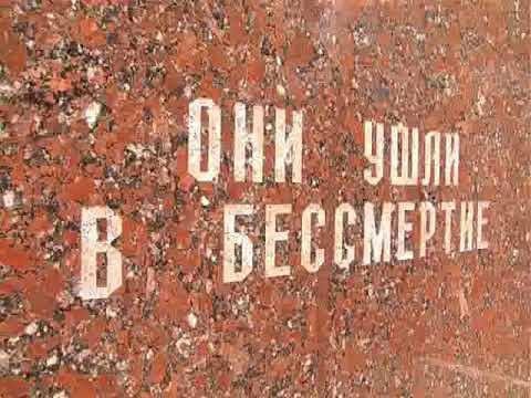 Город Ельня (Смоленская область)