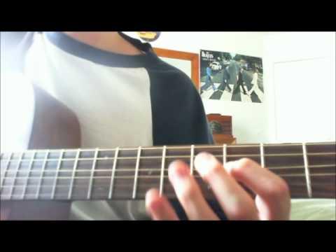 f-stop-blues-guitar-lesson-jack-johnson