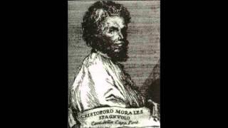Morales: Missa de Beata Virgine - Benedictus
