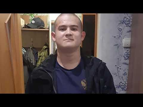 Россияне начали сбор денег для устроившего бойню в Забайкалье солдата
