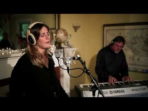 Lindsey Webster • Where Do You Want To Go • Peace House Sessions