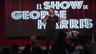 El Show de GH 7 de Feb 2019 Parte 2