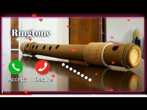 new-mobile-ringtone-||famous-bansuri-tune-||2020-hindi-ringtone||instumental-ringtone-||-viral-tone
