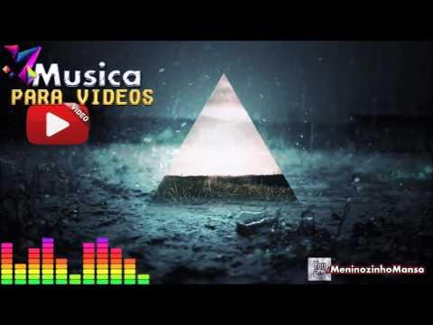 Music Free BASE electronic 10 (No Copyright)