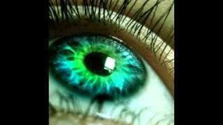 видео Плави (Plavi 3***)