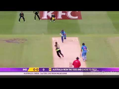 Rohit Sharma By Swag Se Swagat Song