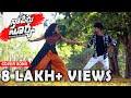 Lover Also Fighter Also Video Song Dance Cover || Naa Peru Surya Naa Illu India || Allu Arjun