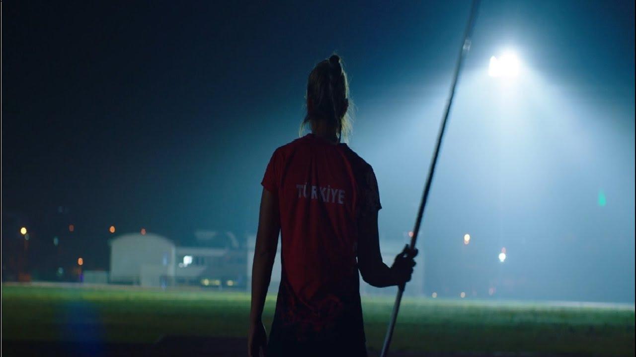 Bizi Spora O Başlattı, Biz De Onu Hiç Bırakmadık