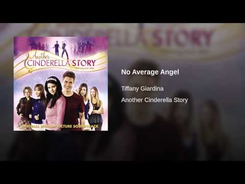 No Average Angel