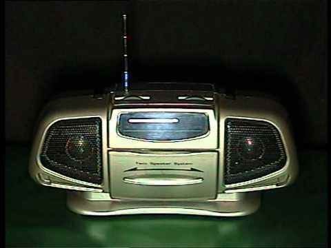 Yanni  In The Mirror  stereo