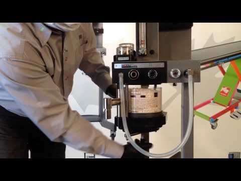 How And When To Replace Soda Lime On Veterinary Anesthesia Machines