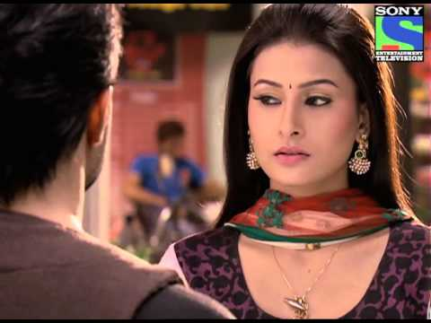 Hongey Judaa Na Hum  Episode 50  4th December 2012