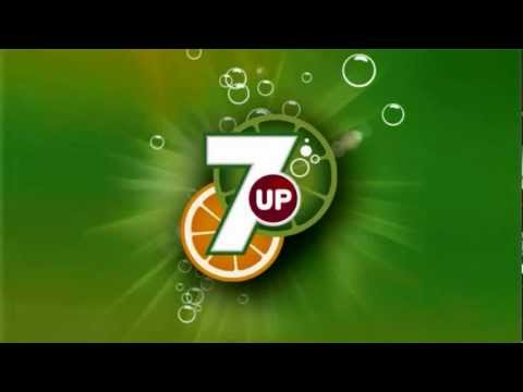 7up song