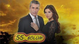 Dila Hanım 55. Bölüm (HD)