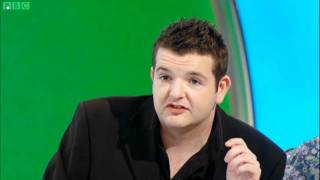 Would I Lie To You? - Kevin Bridges (HD)