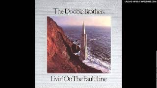 Watch Doobie Brothers Echoes Of Love video