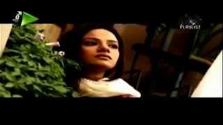 FUZON Tayray Binaa Shafqat Amanat Ali Khan