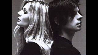 Benjamin Biolay / Chiara Mastroianni - folle de toi