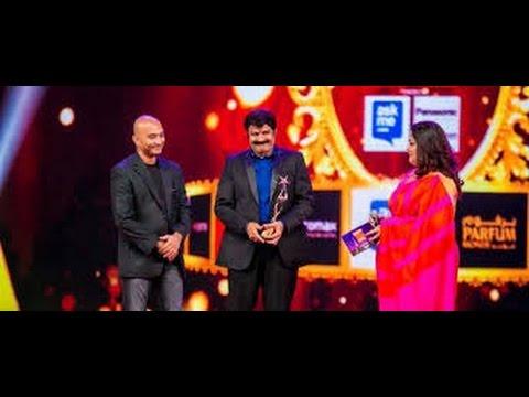 Micromax Siima 2015   Best Actor Telugu   Balakrishna   Legend