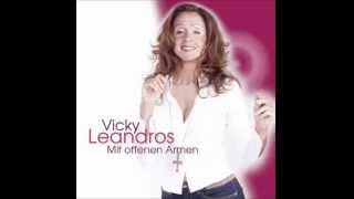 Vicky Leandros-Goodbye My Love Goodbye (english version)