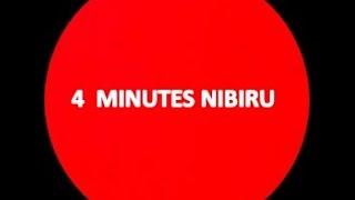4 minutes n i b i r u live 2016 you must see best of 2016 webcam footage