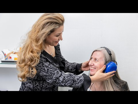 ear-and-hearing-australia:-melbourne-audiologists-:-hearing-tests---hearing-aids--tinnitus-tests