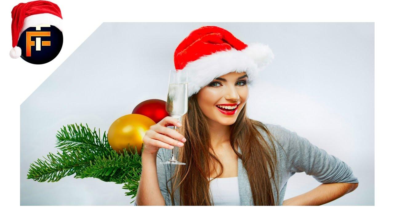 🎄Legjobb Karácsonyi Party Zenék 2016  b4216da6db
