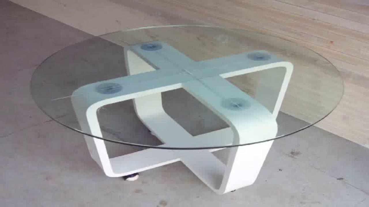 Wpc Pvc Foam Board Furniture Applications Eezee