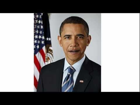 (loquendo) Obama a hablado(sobre la ley S.O.P.A.)