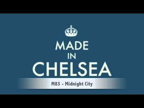 Made in chelsea intro