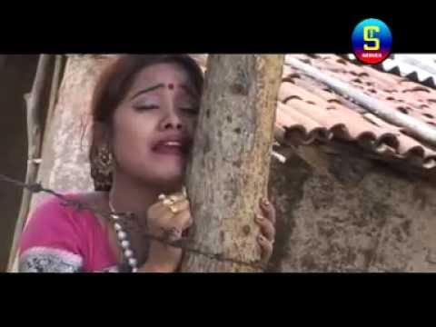 HD 2014 New Nagpuri Hot Song || Piya Kaha Gelo || Bashir Ansari, Mitali Ghosh