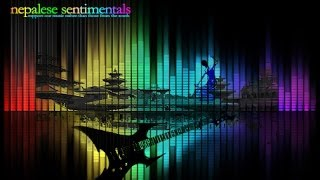 nepali pop songs / nepali sentimental pop songs collection