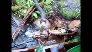 Ūdens sūknis