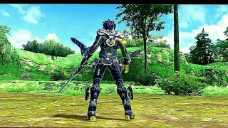 Top 14 Best English MMORPG Android Games 2018《AD games 》