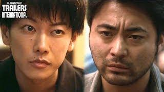 数々の話題作を生み出してきた山田孝之と監督・山下敦弘の盟友コンビが...