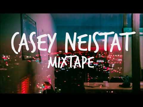 Casey Neistat Music   Mixtape #1