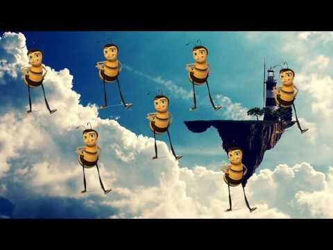 Fuck Bees Inc