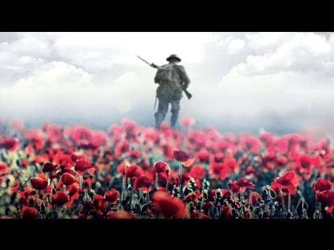 charlie peaceful essay The novel private peaceful is a poignant story of a young soldier  the war zone  following his recovery from injury but, unlike charlie peaceful,.
