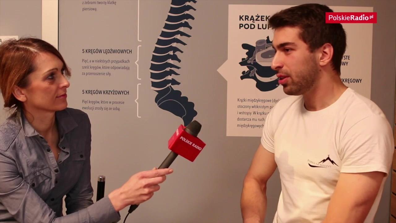 Jak polscy himalaiści przygotowują się do zdobycia K2? (wywiad)
