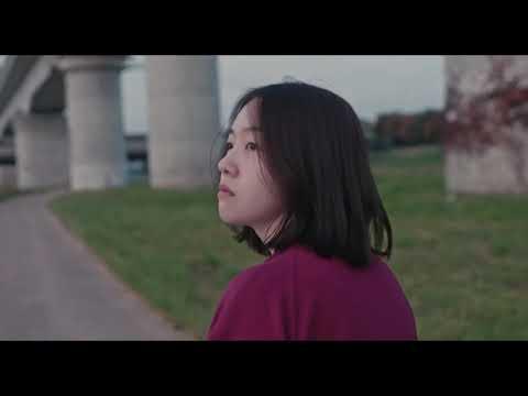 Snowball Korean Movie (2020) Trailer