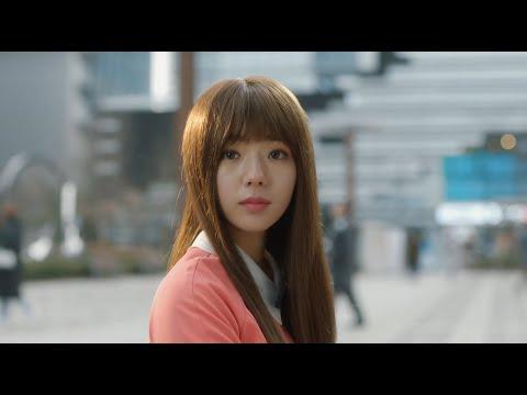 YOON KYUN SANG ♥ CHAE SOO BIN | Ga Ryung ♥ Gil Dong | LUSH - LOVE | TEASER from YouTube · Duration:  1 minutes 4 seconds