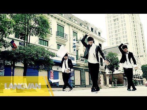 [HD] MK (Minh Kiên) - Xao Xuyến [OFFICIAL VIDEO]