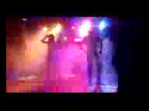 D G S™GRANDNADA MUSIC BINJAI 2016  breakbeat DANCE nation  CINTA DAPAT GG TANJUNG