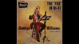 Download 1954 Taft Jordan+Red Allen+George Williams+Urbie Green+Sam Taylor+George Barnes-Soft Touch MP3 song and Music Video