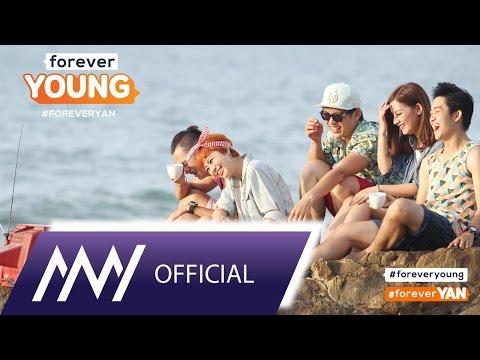 YAN Generation - Khi Chúng Ta Trẻ (Official Music Video)