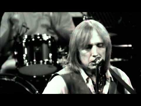 Tom Petty - Lost Highway
