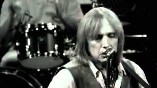 Watch Tom Petty Lost video