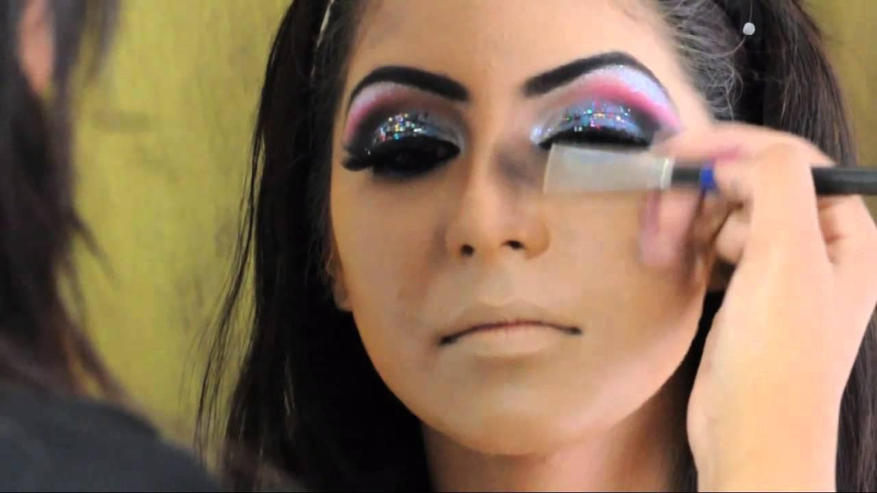 arabic wedding makeup videos mugeek vidalondon