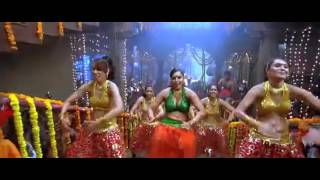 Tamil glamour Song......