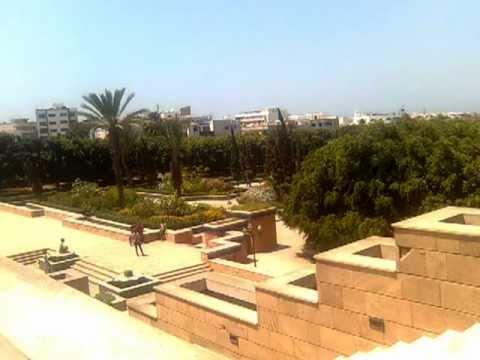 photos de Rabat- to bid your farewell-